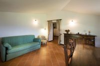 images/collina