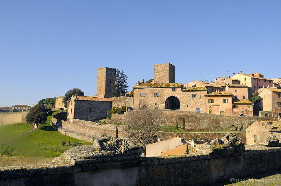 b_900_600_16777215_00_images_territorio_tuscania2.jpg
